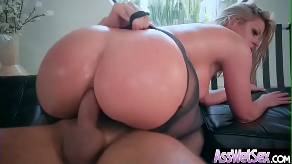 ass big sex