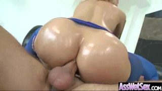 Big Sss Olied Girl Banging